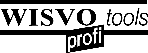 WISVO Profi Tools